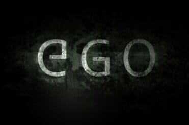How The Ego Affects Your Grappling Performance
